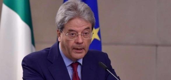 Incarico a Gentiloni; Salvini, Meloni e M5S: 'Elezioni subito'