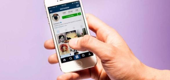 Instagram es criticado por sus políticas machistas