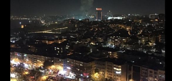 Istanbul explosions: 38 killed, 155 wounded - CNN.com - cnn.com