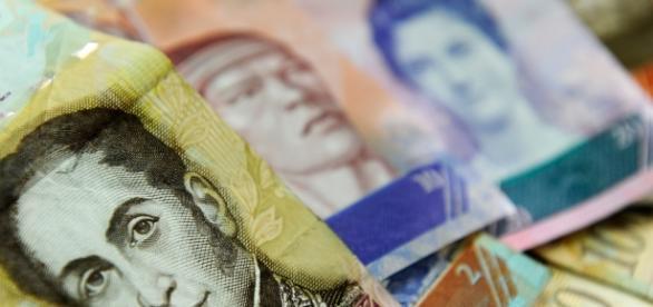 Los nuevos billetes del cono monetario tendrá una mayor denominación.