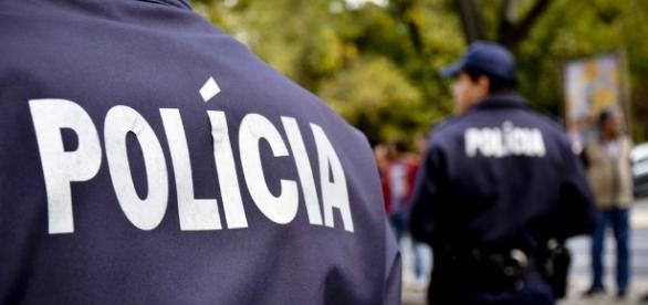 Mais uma vez, agentes da PSP foram acusados de agressão
