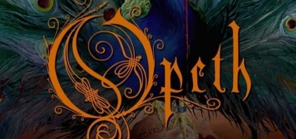 """""""Sorceress"""" é o 12º álbum de estúdio da banda Opeth"""