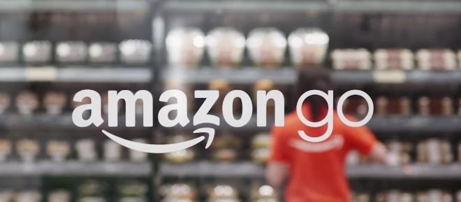 The Cost of Amazon GO-ing Cashier-less on Grocery Shops