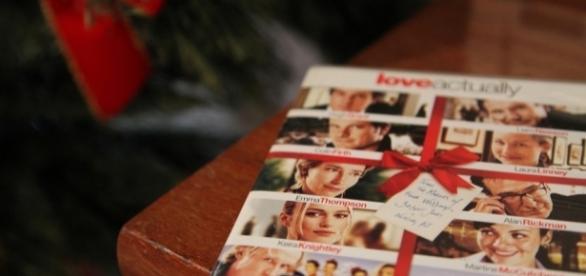 5 idées de films à regarder pour Noël