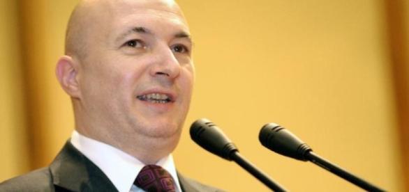 Codrin Stefanescu anunță măsuri împotriva tehnocraților