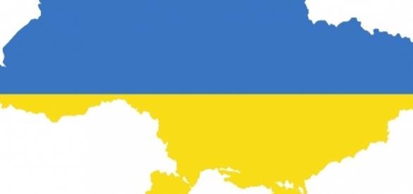 Czy Ukraina będzie w Unii Europejskiej?