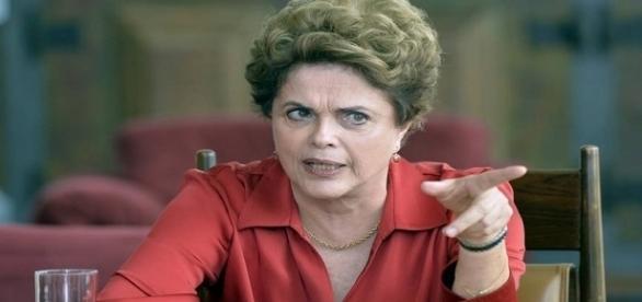 Dilma Rousseff reclamou que sofreu injustiça ao ser impeachmada