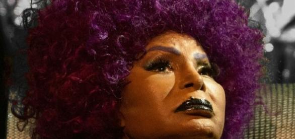 Disco de Elza Soares foi eleito um dos 10 melhores do ano pelo New York Times