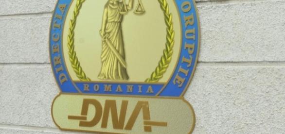 DNA taie în carne vie. Neagoe arestat