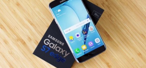 Galaxy Note 7 : quelle est la véritable cause des explosions ? - phonandroid.com