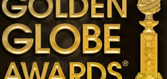 Hollywood Headlines: Golden Globes, Jimmy Fallon - Korn Country - korncountry.com