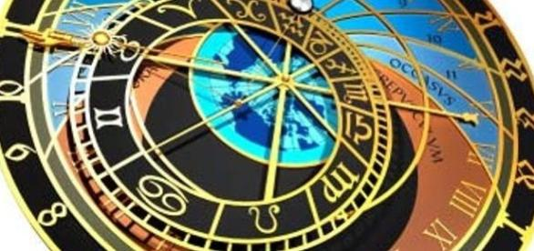 Horóscopo semanal del 12 al 18 de Diciembre ¡Gratis! Para todos los signos