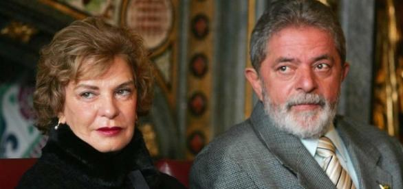 Lula, Marisa Letícia e Antônio Palocci são indiciados