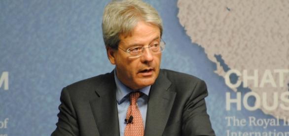 Passato nobile e al Partito Comunista, Paolo Gentiloni è il nuovo premier italiano