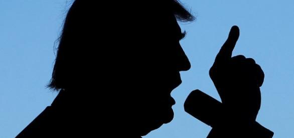 Tag: Donald Trump - sputniknews.com