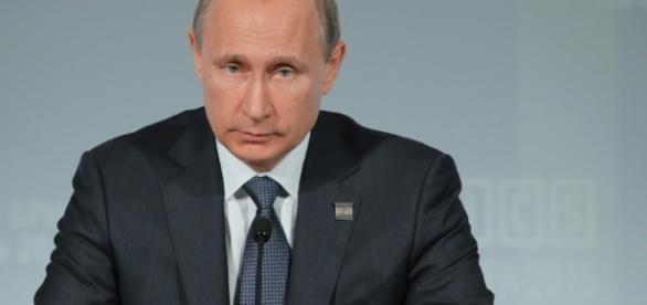 War With Russia: Former Ambassador Says Putin Doesn't Wish For War ... - inquisitr.com