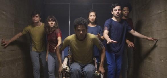3%, nova série da Netflix - variety.com