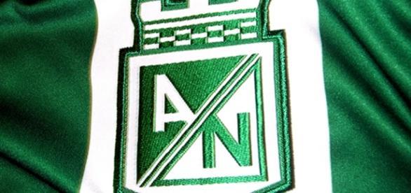Atlético Nacional é o Brasil: assista ao vivo na TV e na internet