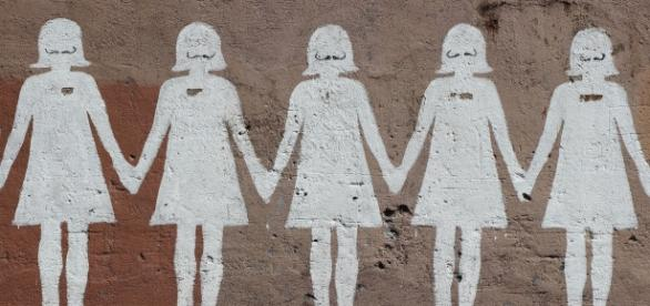 Brasil é o 5º país em taxa de feminicídio do mundo.