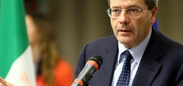 Governo Gentiloni: oggi, 13 dicembre, il voto di fiducia.