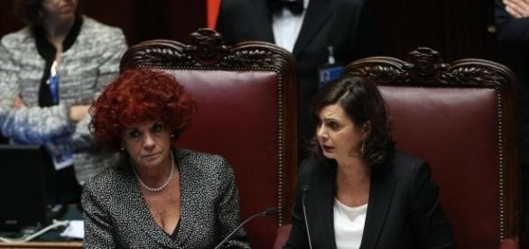 Governo Gentiloni, scoppia il caso della finta laurea della ministra.