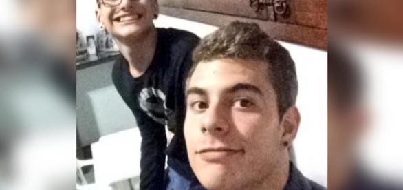 Jovem é declarado como psicopata por laudo psiquiátrico da Justiça espanhola