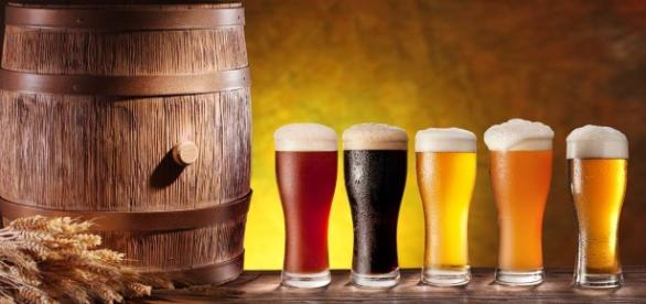 Mai multe mărci românești de bere vor fi cumpărate de o companie din Japonia