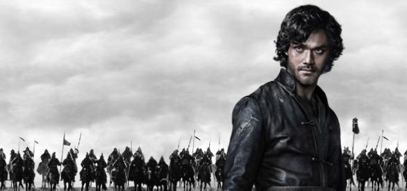 Marco Polo dá prejuízo de US$ 200 milhões à Netflix