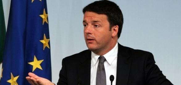 Matteo Renzi, il suo è stato il quarto governo più duraturo dell'Italia repubblicana