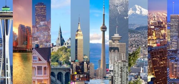 Orașele lumii cu cel mai mare potențial de dezvoltare economică