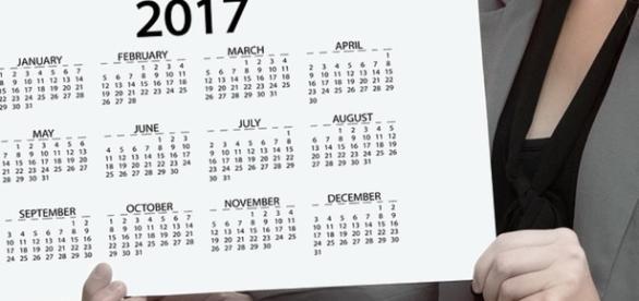 Prognozy zatrudnienia na 2017 są optymistyczne