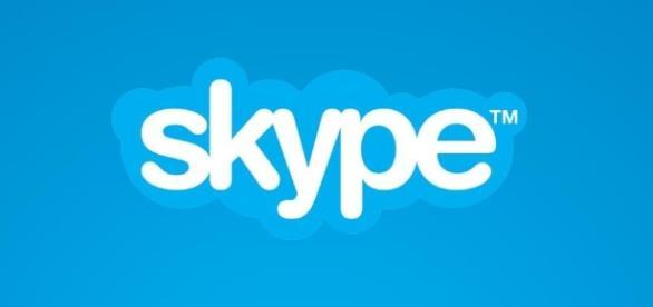 Pelo Skype, a tradução em tempo real já é possível