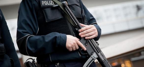 Terror in Europa: Polizei in Nordrhein-Westfalen rüstet auf - rp-online.de