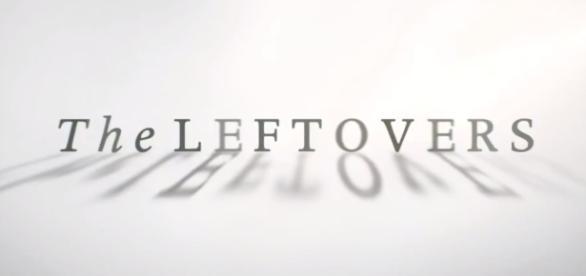 The Leftovers | Den of Geek - denofgeek.com
