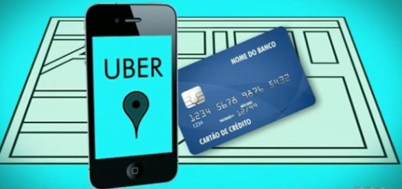 Uber começa a operar em Sergipe nesta terça-feira (13/12)