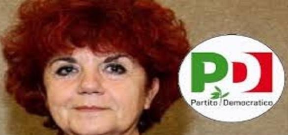 Valeria Fedeli, Ministro dell'istruzione, dell'università e della ricerca