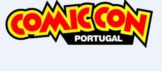 ComicCon 2016 regressou à Exponor de Matosinhos