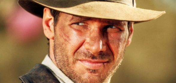 10 Indiana Jones 5 Rumors, News & Spoilers - moviepilot.com - moviepilot.com