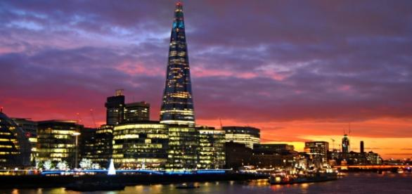 9 Tips for South African Expats Living in London - London Expats Guide - movingtolondon.net