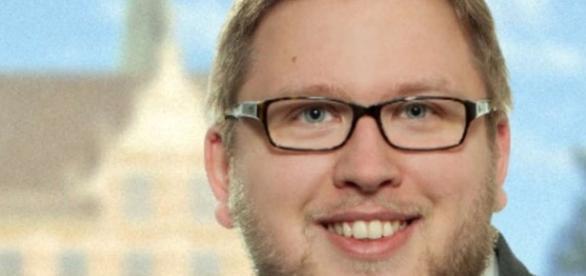 Angriffe gegen die Familie: Bocholter SPD-Chef tritt nach ... - derneuemannde.com