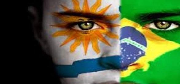 Brasil e Uruguai firmam acordo que incentiva a imigração