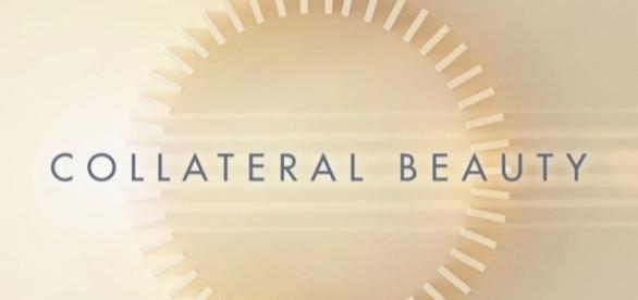 Collateral Beauty Trailer | Jason's Movie Blog - jasonsmovieblog.com