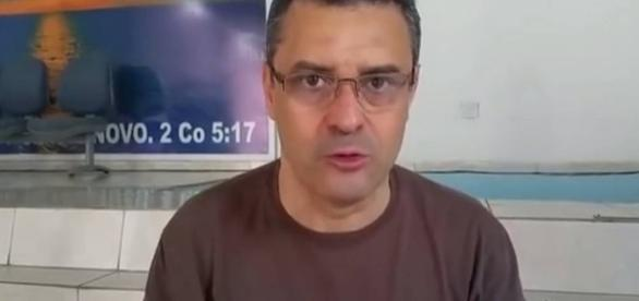Ex-bispo acusa Universal de esquema ilegal de remessa de dinheiro