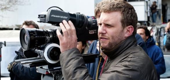 GeekNation 'Zombieland' Director In Talks to Helm Toy Store ... - geeknation.com