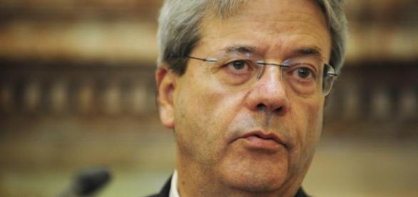 Governo Gentiloni, fiducia alla Camera - Panorama - panorama.it