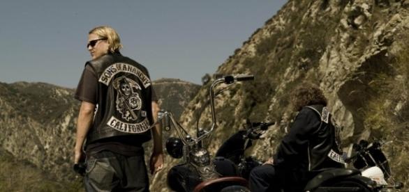 Jax Teller de retour dans le spin-off de Sons Of Anarchy ?