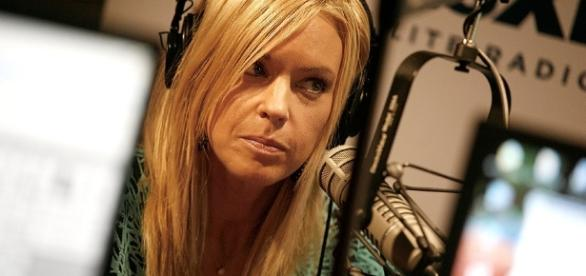 Kate Gosselin screams through episode of 'Kate Plus 8'. Photo: Blasting News Library - inquisitr.com