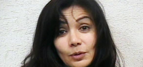 Las verdaderas reinas del narcotráfico Vivelohoy - vivelohoy.com