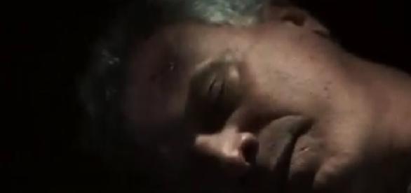 Pedro Bial é morto em seriado da Globo - Imagem/Google