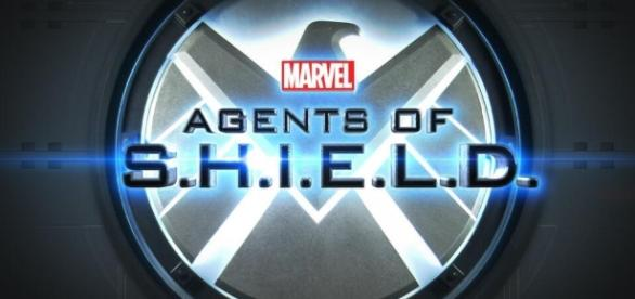 Secrets of 'Marvel's Agents of S.H.I.E.L.D.'   Blogcritics - blogcritics.org